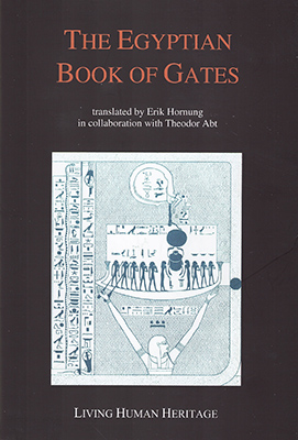 Book-of-Gates400